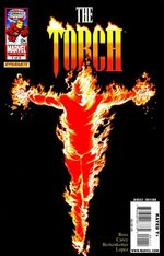 The Torch # 1