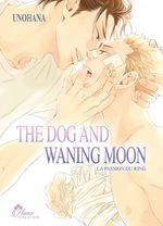 The Dog and Waning Moon 1
