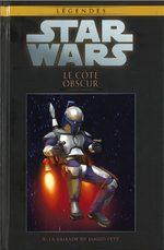 Star Wars - La Collection de Référence 111
