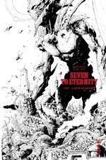 Seven to Eternity # 1