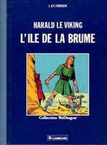 Harald le Viking # 1