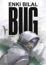 Bug # 1