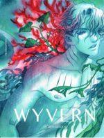 Wyvern 1 Global manga