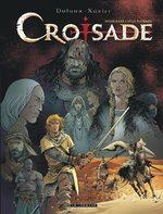 Croisade # 2