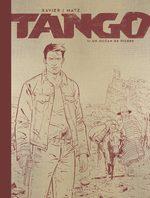 Tango # 1
