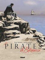 Les pirates de Barataria # 11