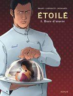 Etoilé # 1
