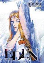 Eden 10