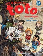 Les blagues de Toto # 14