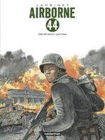 Airborne 44 # 7