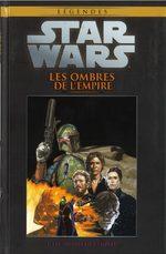 Star Wars - La Collection de Référence 59