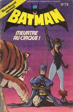 Batman 79 Comics