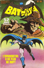 Batman 85 Comics