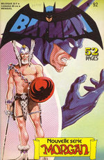 Batman 92 Comics