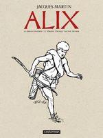 Alix # 1