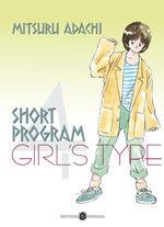 Short Program 4