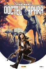 Star Wars - Docteur Aphra # 1