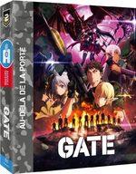 Gate 2 Série TV animée