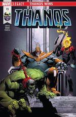 Thanos # 15