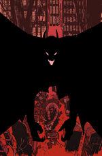 Batman - Créature de la nuit # 3
