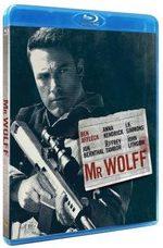 Mr Wolff 0 Film