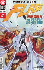 Flash 40