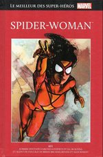 Le Meilleur des Super-Héros Marvel 49 Comics