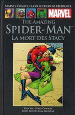 Marvel Comics, la Collection de Référence # 17