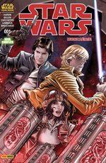 Star Wars Hors Série # 1