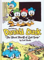 Donald Duck 9 Comics
