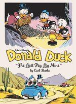 Donald Duck 11 Comics