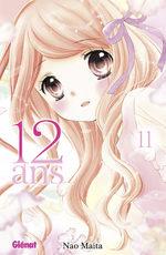 12 ans # 11
