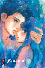 Short Love Stories 5
