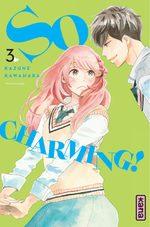 So charming ! 3