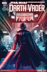 Darth Vader # 11