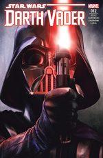 Darth Vader # 12