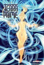 Terra prime # 4