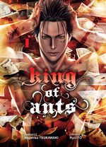 King of Ants 1
