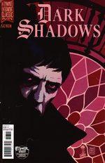 Dark Shadows # 7