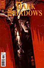 Dark Shadows # 11