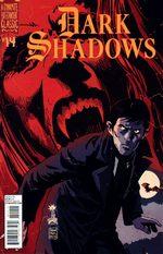 Dark Shadows # 14