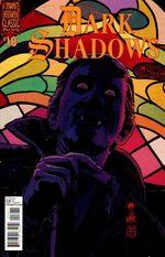 Dark Shadows # 18