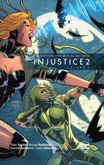 Injustice 2 2