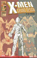 X-Men - Grand Design # 2