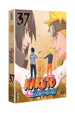 Naruto Shippûden 37 Série TV animée