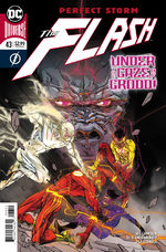 Flash 43