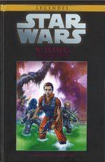 Star Wars - La Collection de Référence 67