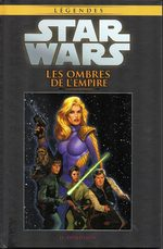 Star Wars - La Collection de Référence 60