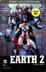 DC Comics - Le Meilleur des Super-Héros 60