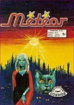 Météor 203